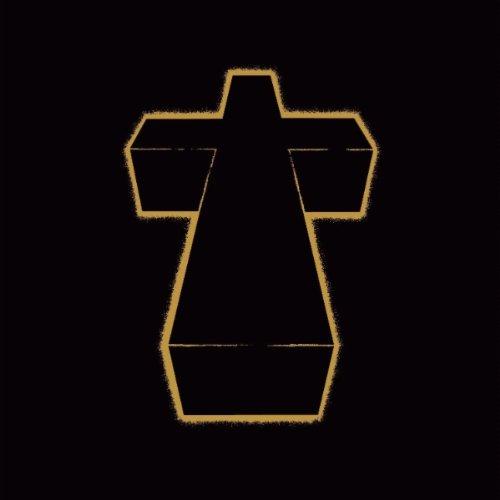 Cross - Justice