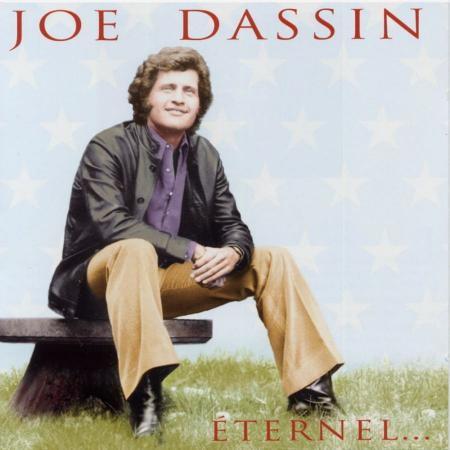 Eternel - Joe Dassin