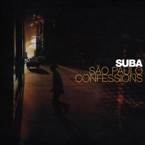 Sao Paulo Confessions - Suba