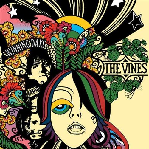 Winning Days - the Vines