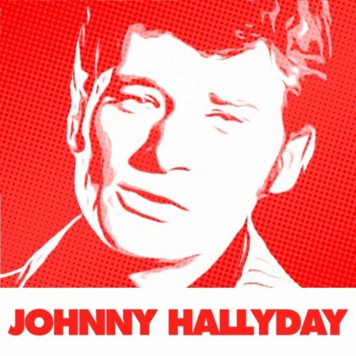 Johnny Hallyday En Concert (1960)