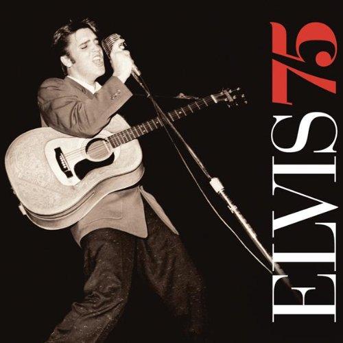 Elvis 75 - Elvis Presley