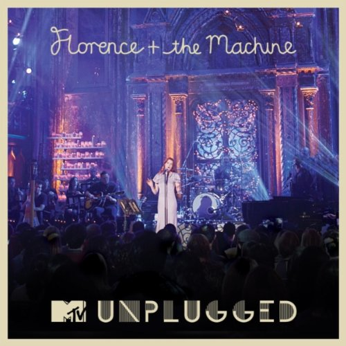 MTV Unplugged: Florence +The Machine