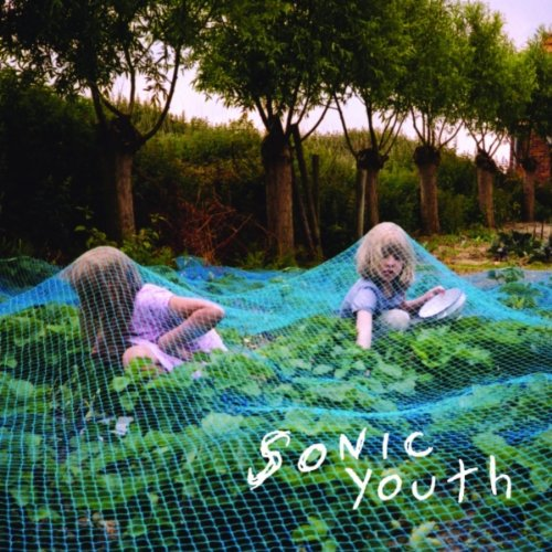 Murray St - Sonic Youth