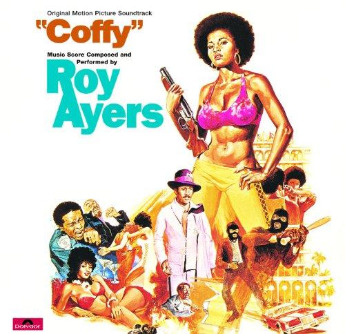 Coffy - Roy Ayers