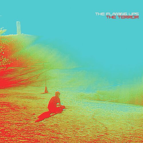 the terror - the flaming lips