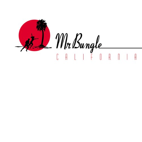 california - mr bungle